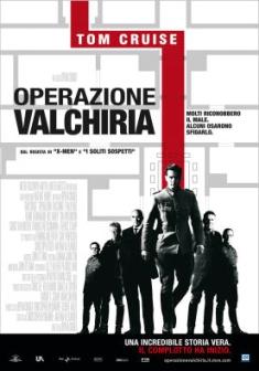 Operazione Valchiria (2008)