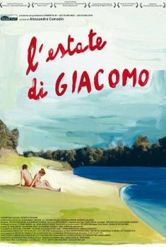 L'estate di Giacomo (2012)