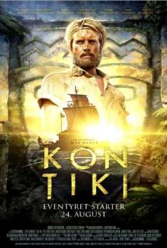 Kon Tiki (2012)