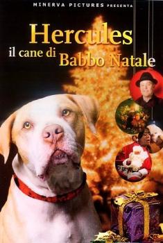 Hercules – Il cane di Babbo Natale (2012)