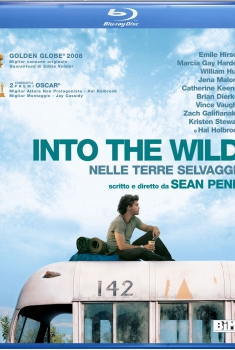 Into the Wild - Nelle terre selvagge (2007)