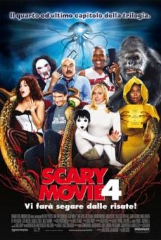 Movie4 Stream