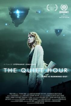 The Quiet Hour (2015)
