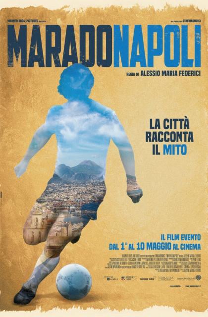 Maradonapoli (2017)