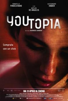 Youtopia (2017)
