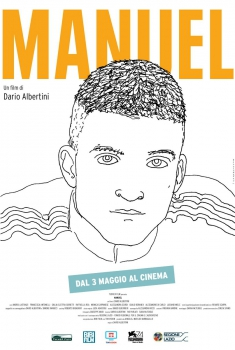 Manuel (2017)