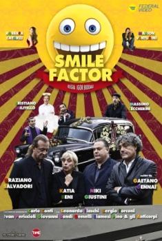 Smile Factor (2017)