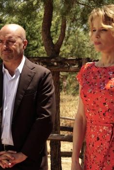 Il Commissario Montalbano: Amore (2018)