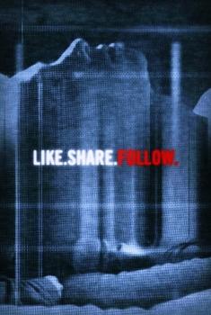 Like Share Follow (2017)