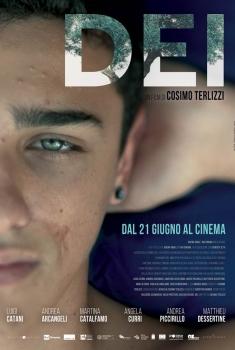 Dei (2018)