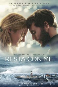 Resta con me (2018)