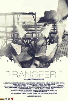 Transfert (2018)