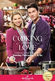 Cucinare con amore (2018)