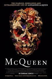 Alexander McQueen - Il genio della moda (2018)