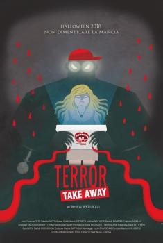Terror Take Away (2018)