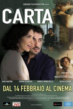 Carta (2019)