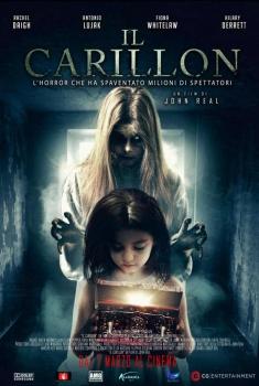 Il Carillon (2018)