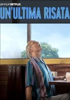 Un'ultima risata (2019)