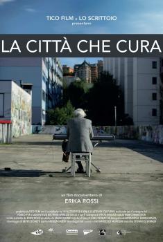 La città che cura (2019)