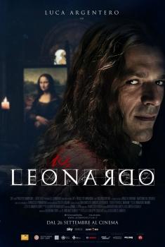 Io, Leonard (2019)