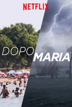 Dopo Maria (2019)
