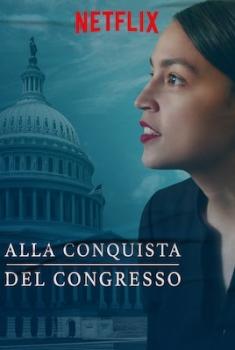 Acquista ora Alla conquista del Congresso (2019)