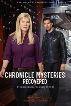 Chronicle Mysteries - Ritrovati (2019)