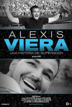 Alexis Viera: Una storia di sopravvivenza (2019)