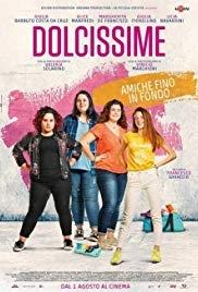 Dolcissime (2019)