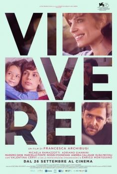 Vivere (2019)