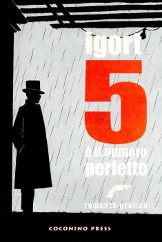 5 è il numero perfetto (2019)