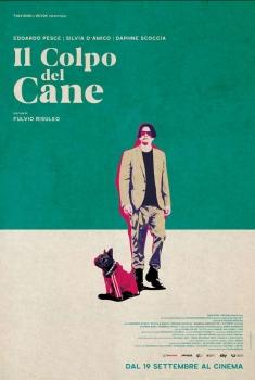 Il Colpo del Cane (2019)