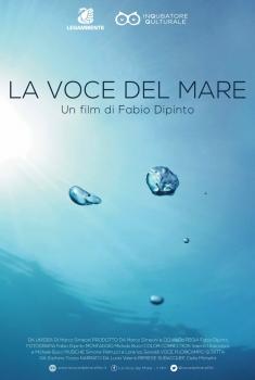 La Voce del Mare (2019)