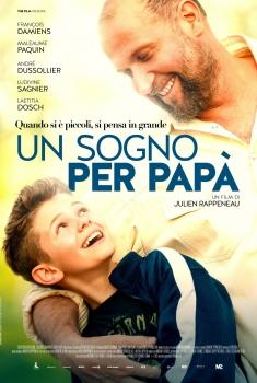 Un sogno per papà (2019)