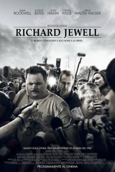 Richard Jewell (2020)