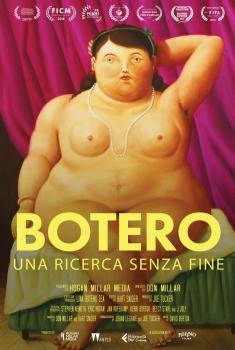 Botero (2020)