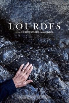 Lourdes (2020)