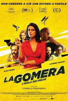 La Gomera (2020)