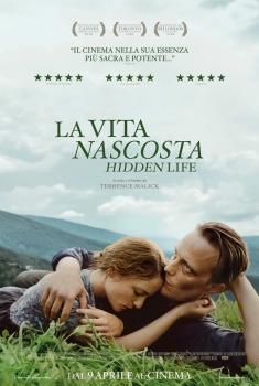La Vita Nascosta - Hidden Life (2020)