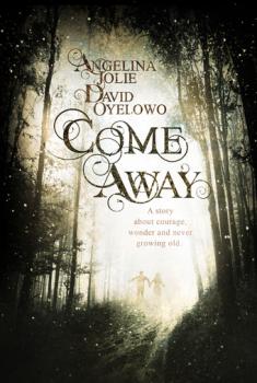 Come Away (2020)