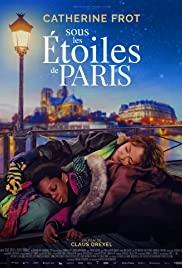 Sotto le stelle di Parigi (2020)