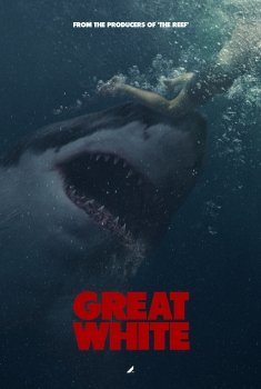 Great White (2020)