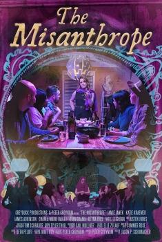 Misanthrope (2020)