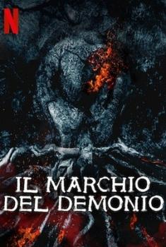 Il marchio del demonio (2020)