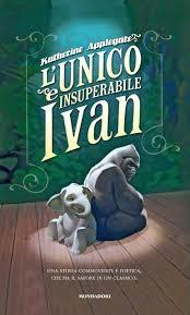 L'unico e insuperabile Ivan (2020)