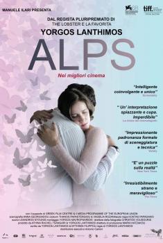 Alps (2020)
