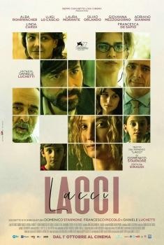 Lacci (2020)