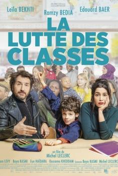 Una classe per i ribelli (2020)