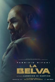 La Belva (2020)