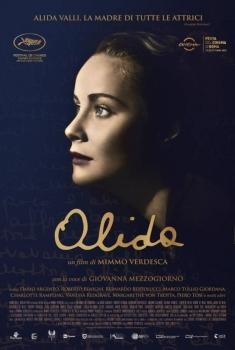 Alida (2020)